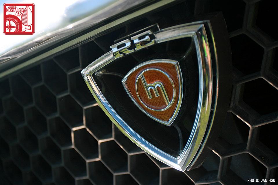 News The Return Of Mazdas Rotary Engine Japanese Nostalgic Car