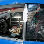 043_MazdaRX3-race
