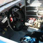 044_MazdaRX3-race