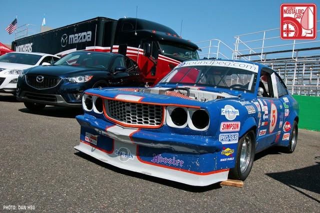 048_MazdaRX3-race