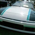 0499-0502Dan_MazdaRX7-BrandonOzaki