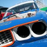049_MazdaRX3-race