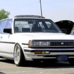 05-1337_ToyotaCressidaX70