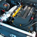 0557-4328Ricky_NissanSunnyB110-Datsun1200Datsun1200-NissanSunnyB110