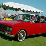 0579-0199Dan_Datsun411wagon-NissanBluebird410