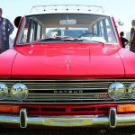 0582-5494Justin_Datsun411wagon-NissanBluebird410