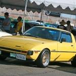 058_MazdaRX7-SA22