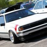 06-1338_ToyotaCelicaA60