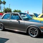 0600-4308Ricky_Datsun510-NissanBluebird
