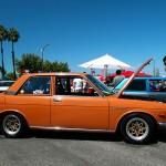 0607-0454Dan_Datsun510-NissanBluebird