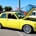 0626-4310Ricky_Datsun510-NissanBluebird