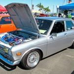 0633-4312Ricky_Datsun510-NissanBluebird