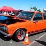 0636-4314Ricky_Datsun510-NissanBluebird