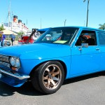 0644-4318Ricky_Datsun510-NissanBluebird