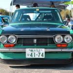 0649-5431Justin_Datsun510-NissanBluebird