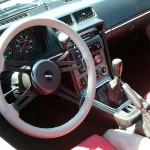 064_MazdaRX7-SA22