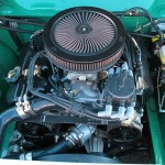 0650-4325Ricky_Datsun510-NissanBluebird