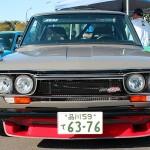 0658-5426Justin_Datsun510-NissanBluebird