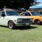 0663-5734Justin_Datsun510-NissanBluebird