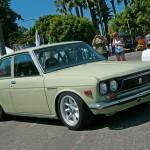 0669-0453Dan_Datsun510-NissanBluebird