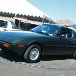 066_MazdaRX-SA22