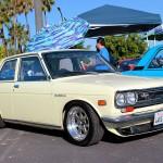 0672-5357Justin_Datsun510-NissanBluebird