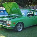 0679-5727Justin_Datsun510-NissanBluebird