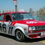 0683-0414Dan_Datsun510-NissanBluebird