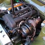 0690-4270Ricky_Datsun510wagon-NissanBluebird