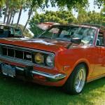 0699-0381Dan_Datsun610wagon-NissanBluebird