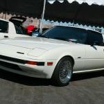 071_MazdaRX7-FB