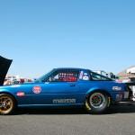 089_MazdaRX7-race