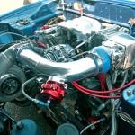 091_MazdaRX7-race