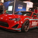 091_SEMA_Scion_FRS