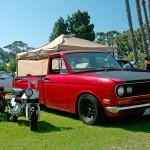 0925-0224Dan_Datsun521Nissan_HondaMonkey