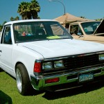 0938-0218Dan_Datsun720-Nissan