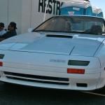 099_MazdaRX7-FCTurbo10thAnniv