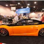 099_SEMA_Scion_FRS