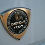 100_MazdaRX7-FCTurbo10thAnniv