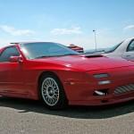 102_MazdaRX7-FCTurbo