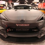 106_SEMA_Scion_FRS