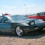 107_MazdaRX7-FCTurbo