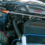 111_MazdaRX7-FCTurbo