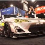 112_SEMA_Scion_FRS