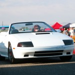 115_MazdaRX7-FC-RacingBeat