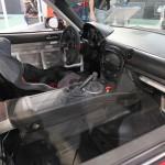 126_SEMA_Mazda_Miata