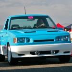 134_MazdaBseries-RacingBeat