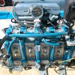 138_MazdaBseries-RacingBeat
