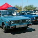 14-0792_Datsun510-NissanVioletA10