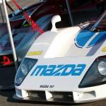 142_Mazda787